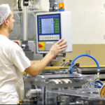 Diagnostic de 1er niveau d'une ligne de production