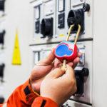 Habilitation électrique initiale non électricien B0/H0V